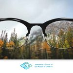 Photochromic Lenses vs. Prescription Sunglasses