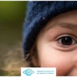 Keeping Your Children's Eyes Healthy and Safe