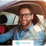 How Glaucoma Impairs Your Driving Skills