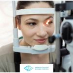 What to Ask Your Optometrist During Your Eye Appointment