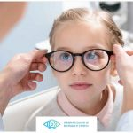 Understanding Your Child's Eyeglass Prescription