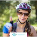 Tips for Choosing the Right Athletic Eye Safety Gear