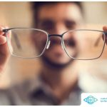When Do You Need to Get New Prescription Glasses?
